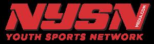 nysn Media, sebuah perusahaan media online yang bergerak di bidang olahraga dengan komunitas kaum muda yang ada di indonesia